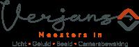 Verjans AV Logo